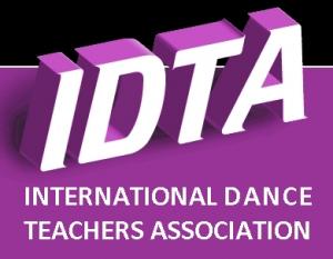 IDTA_Logo